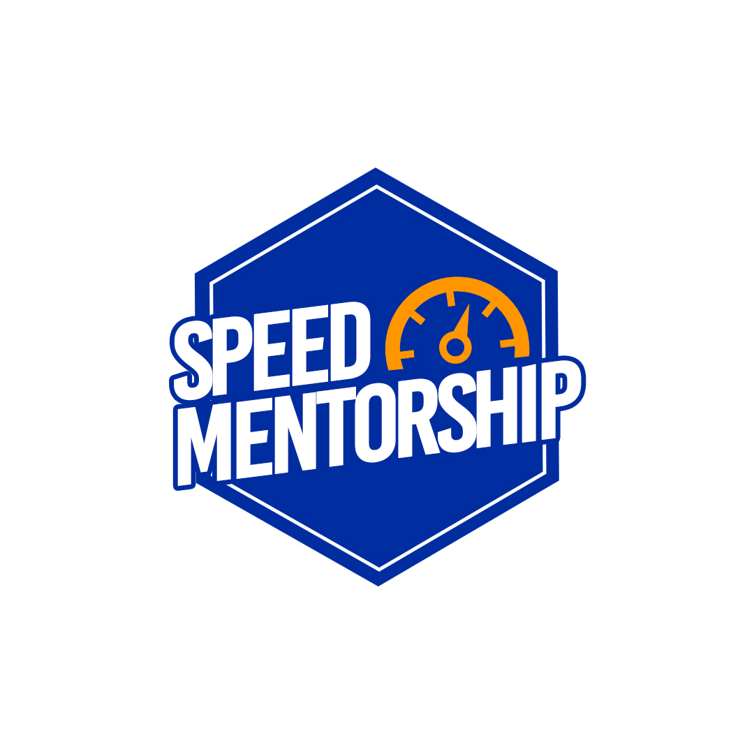 Speed Mentor