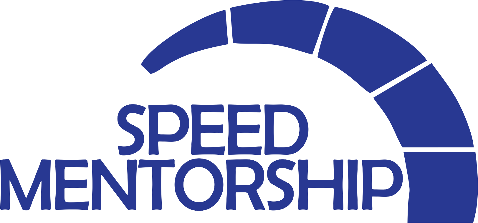 Speed Mentor