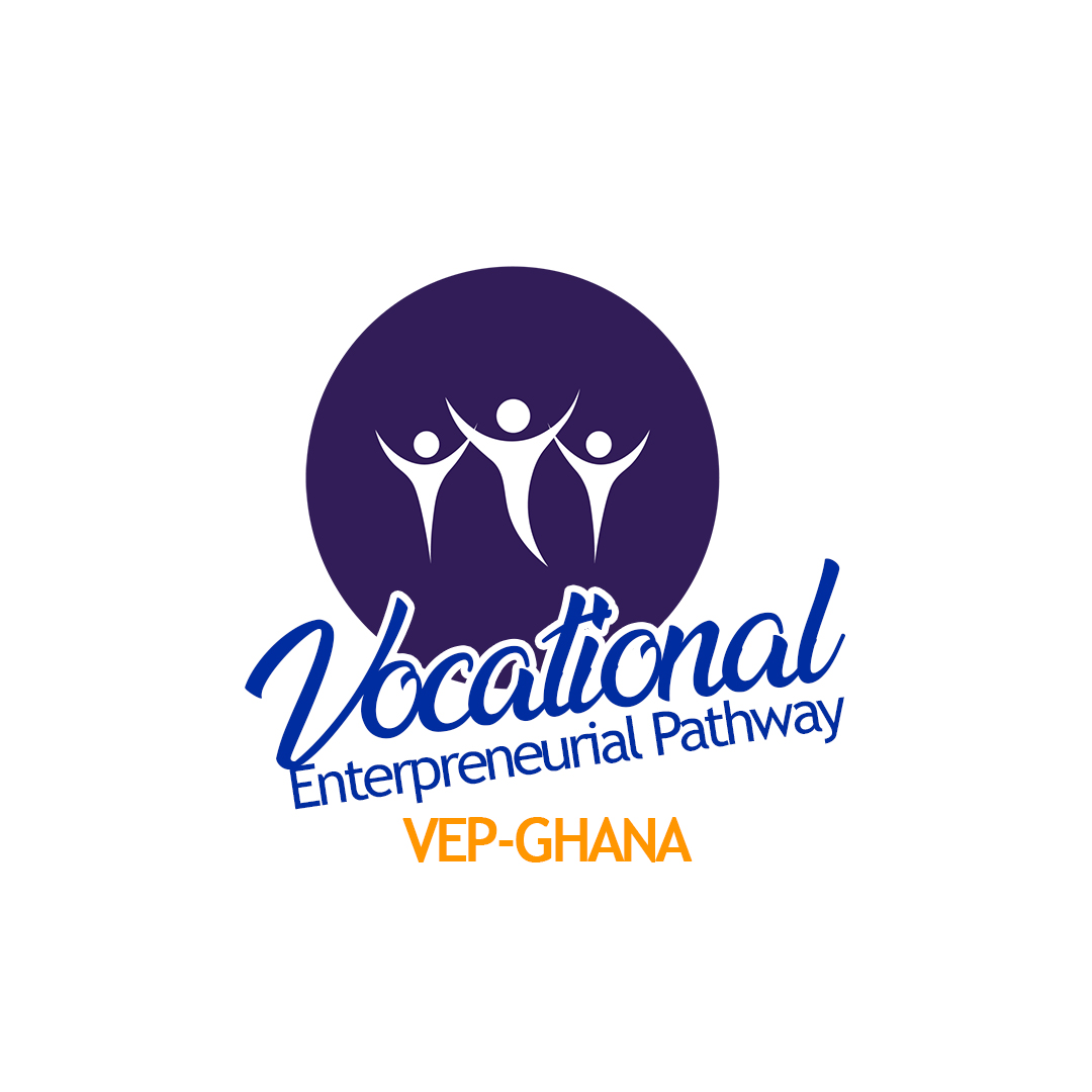 vocational Entreneurial Pathway