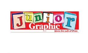 Junior Graphic